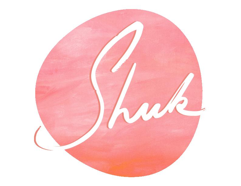 Shuk_Logo_Sun_Coral.png