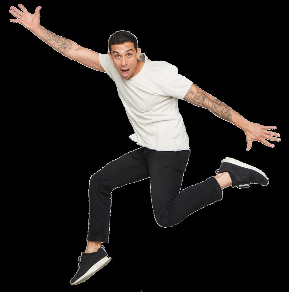 Alex_jump.png
