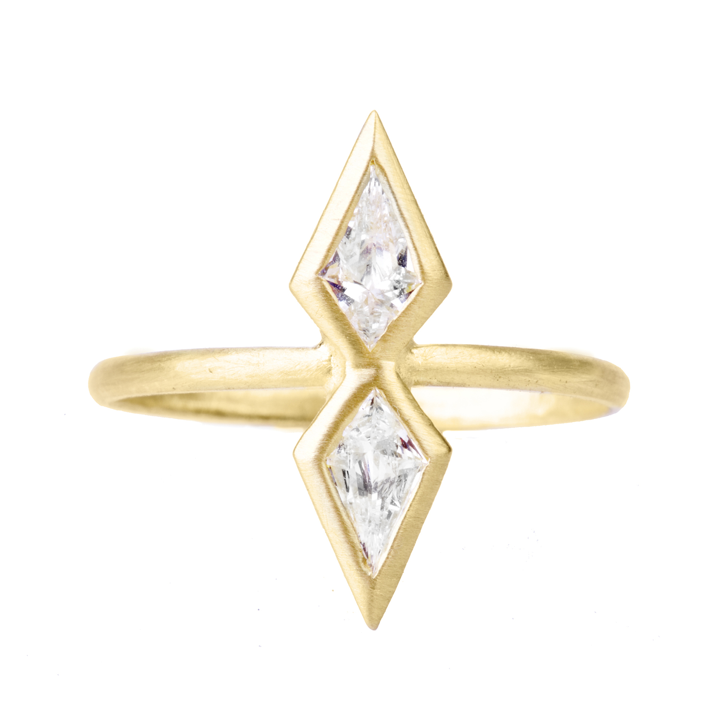 geometric yellow engagement copy of grey a diamond ring bridal carat halo collections clear recycled white products gold kite