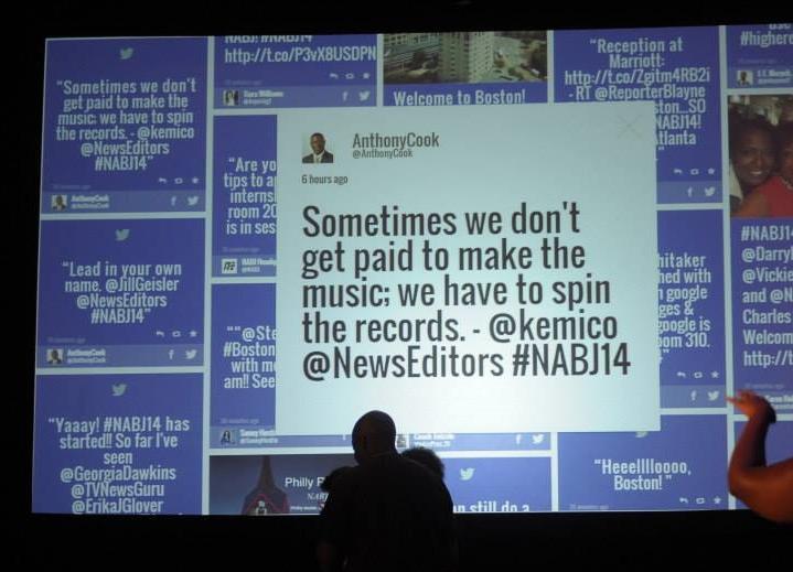 NABJ Social Screen 1.jpg