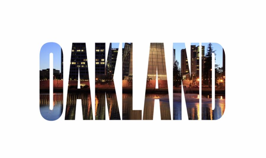 Visit Oakland Annual Tourism Breakfast
