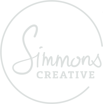 SIMMONS CREATIVE