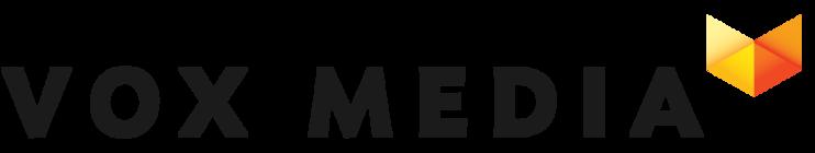 Vox Media logo.png