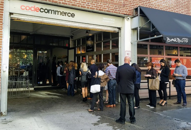 Code Commerce Exterior.jpg