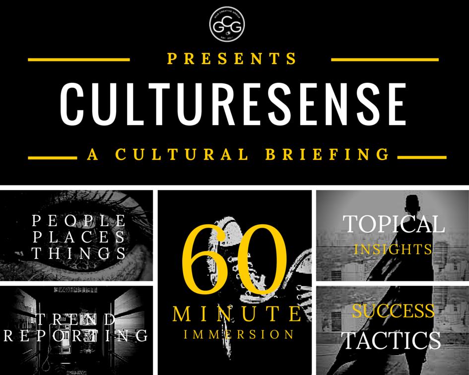 CultureSense.png