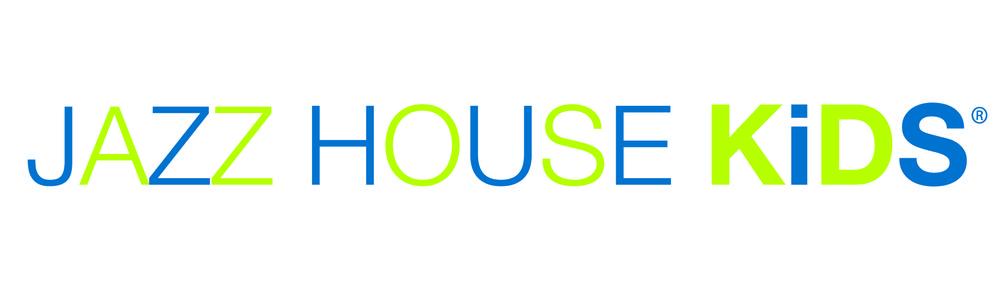 JHK.logo.font.2014-01.jpg