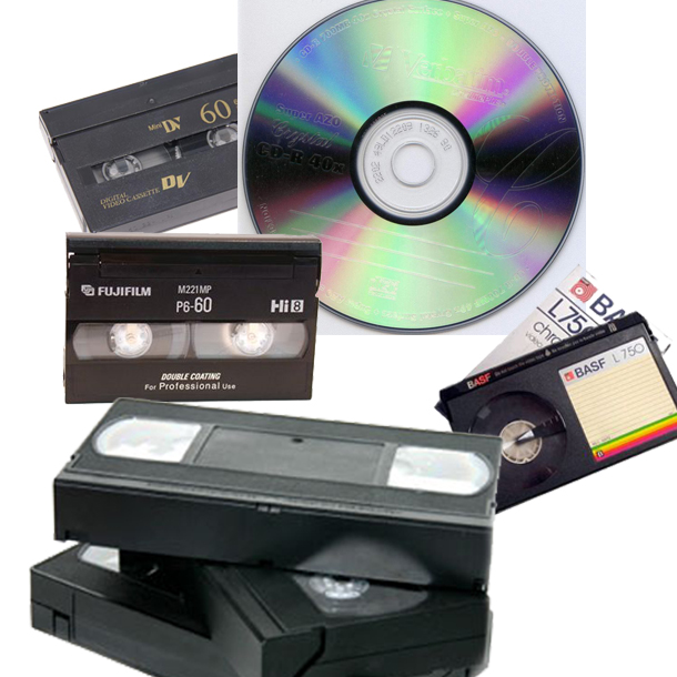 Video Tape Transfer 2.jpg