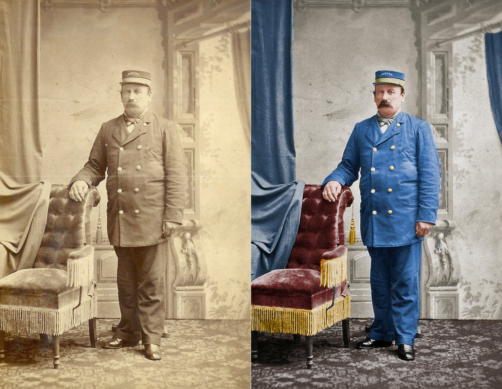 B&A Great Grandfather.jpg