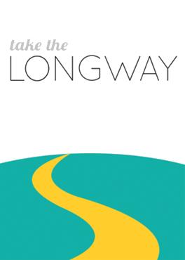 The Longway UX Design