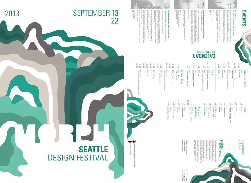 seattle_design_festival_process.png