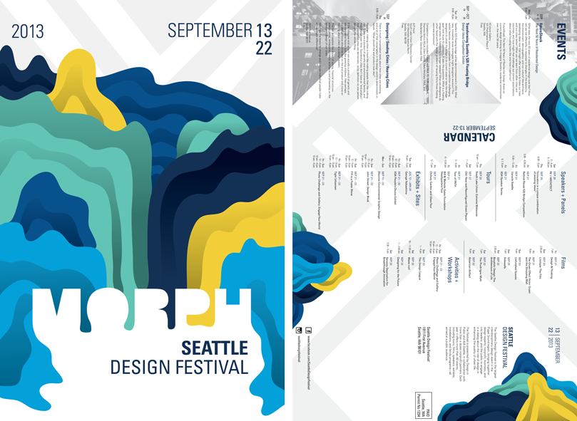 seattle_design_festival_process2.png