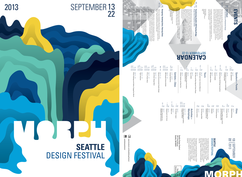 seattle_design_festival_process3.png