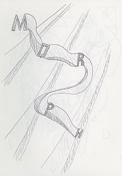 scan16.jpg