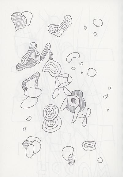 scan22.jpg