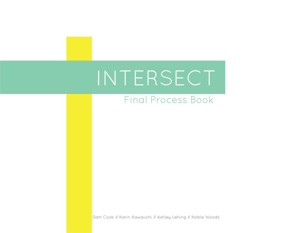 ProssessBook_Final1.jpg