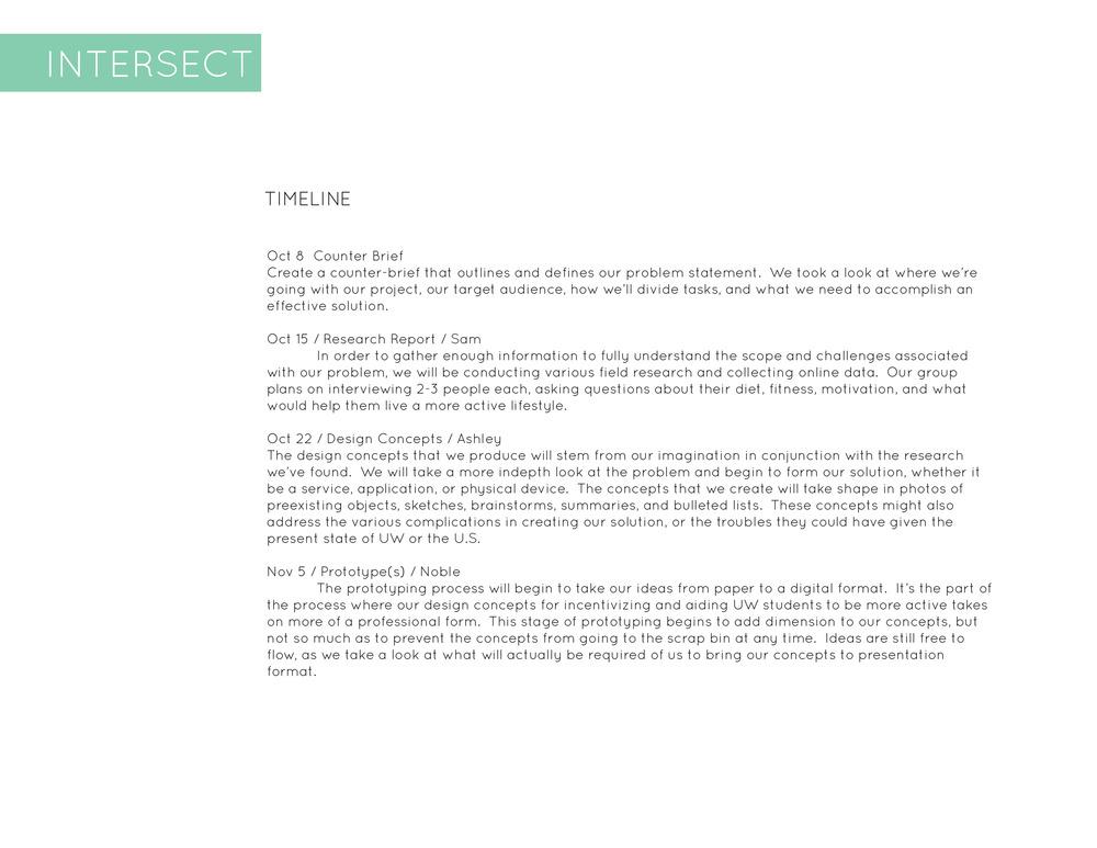 ProssessBook_Final2.jpg