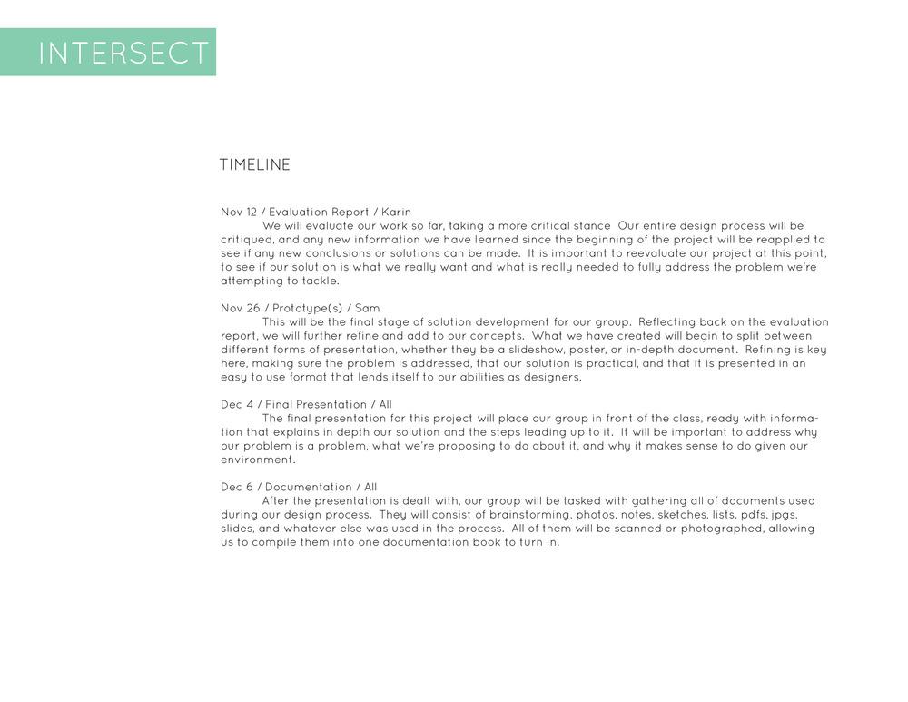 ProssessBook_Final3.jpg