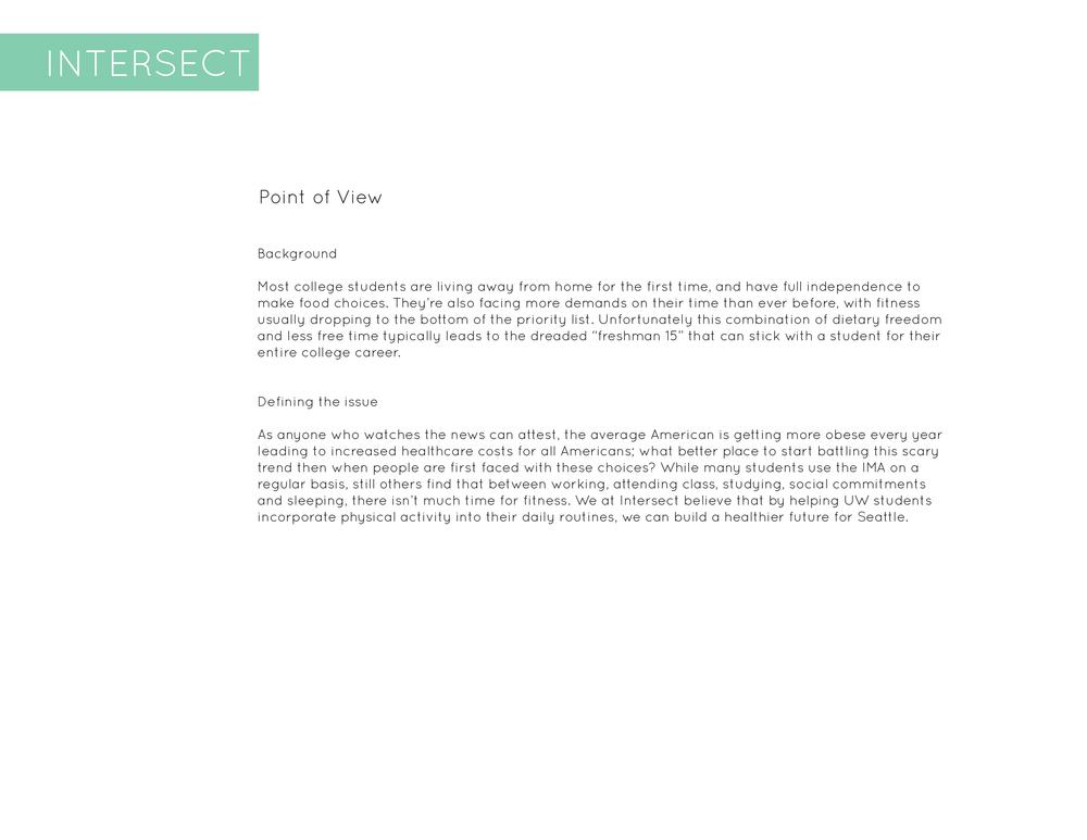 ProssessBook_Final5.jpg