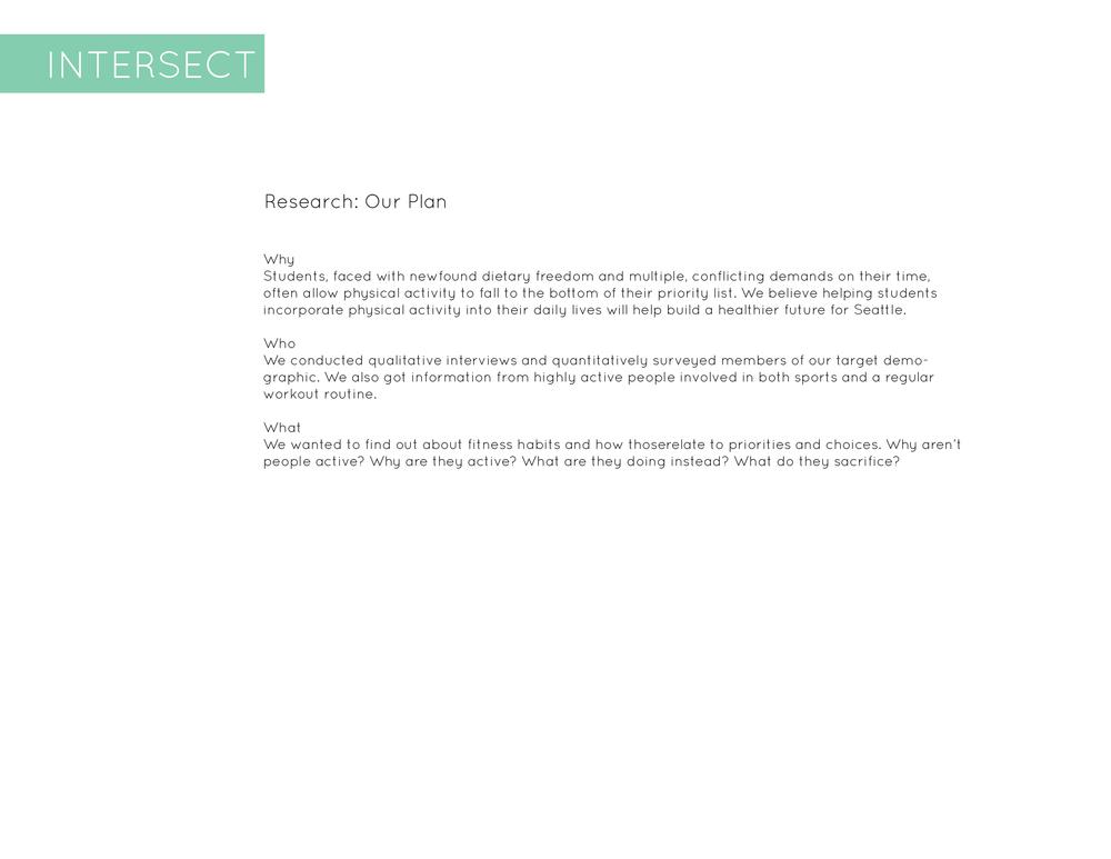 ProssessBook_Final8.jpg