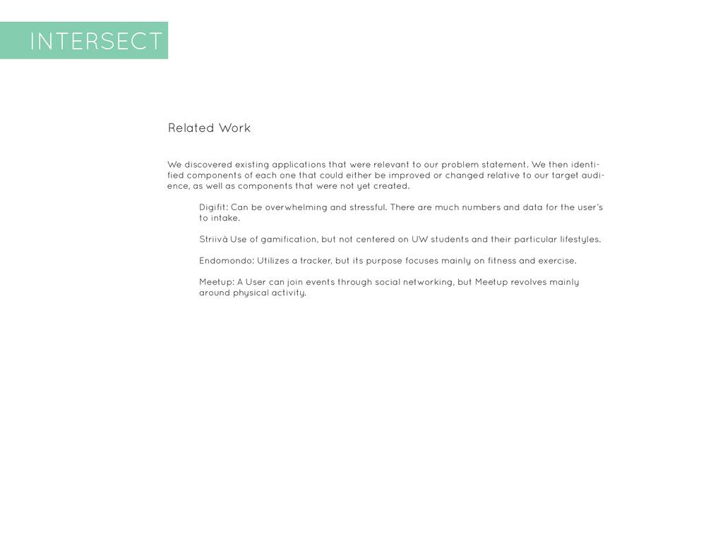 ProssessBook_Final7.jpg