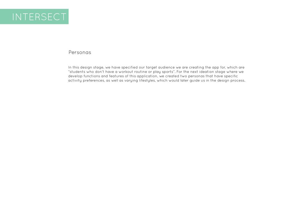 ProssessBook_Final22.jpg