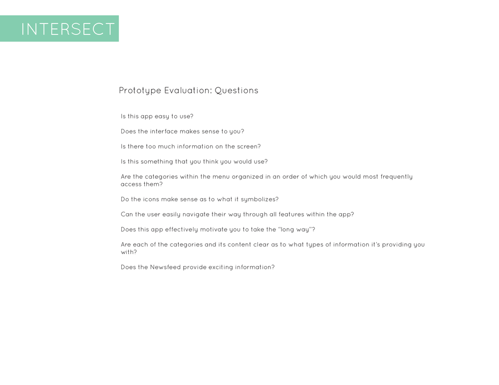 ProssessBook_Final28.jpg