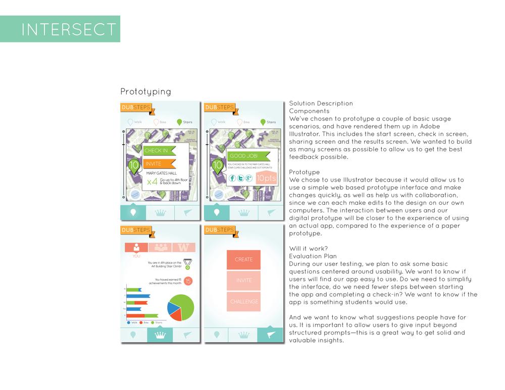 ProssessBook_Final26.jpg