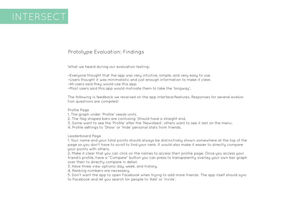 ProssessBook_Final30.jpg