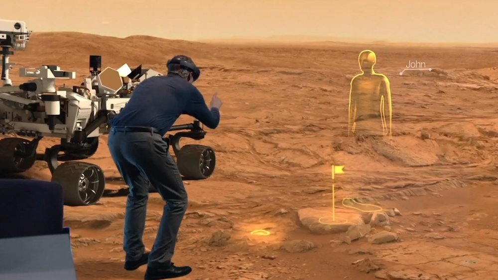 how-microsoft-hololens-will-enable-scientists-work-virtually-mars.jpg