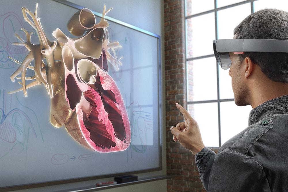 HoloLens (1).png