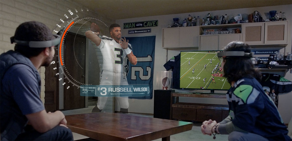 The-future-of-football-with-Hololens.jpg
