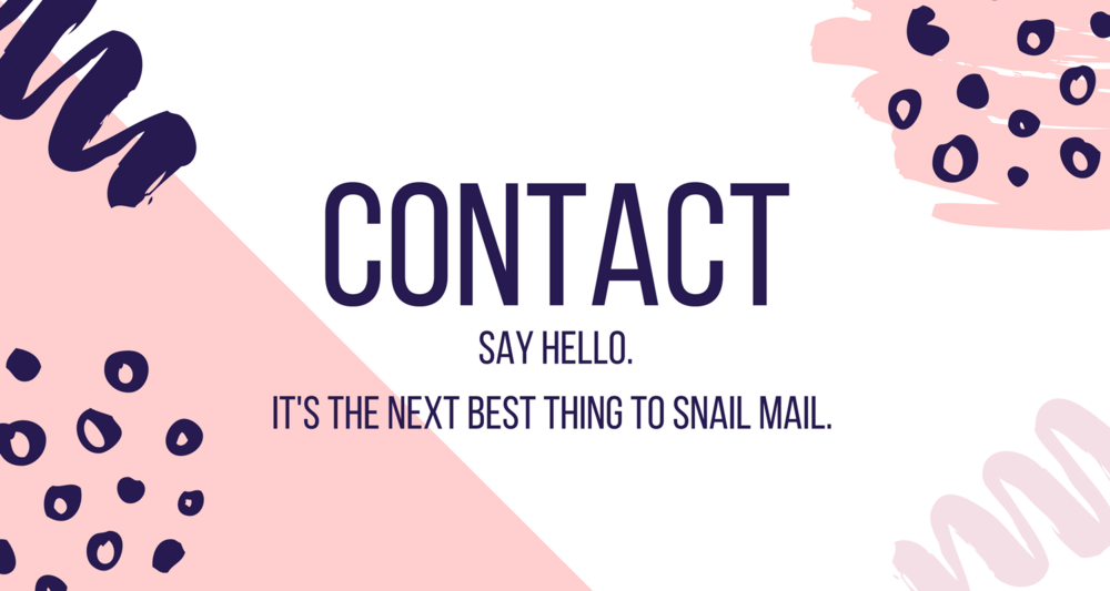 CONTACT-4.png