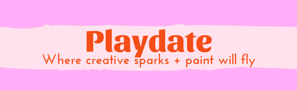 SPARKS + SPLATTER_Creative Playdate Creativity Workshop London Ontario St. Thomas ontario Painting Workshop.png