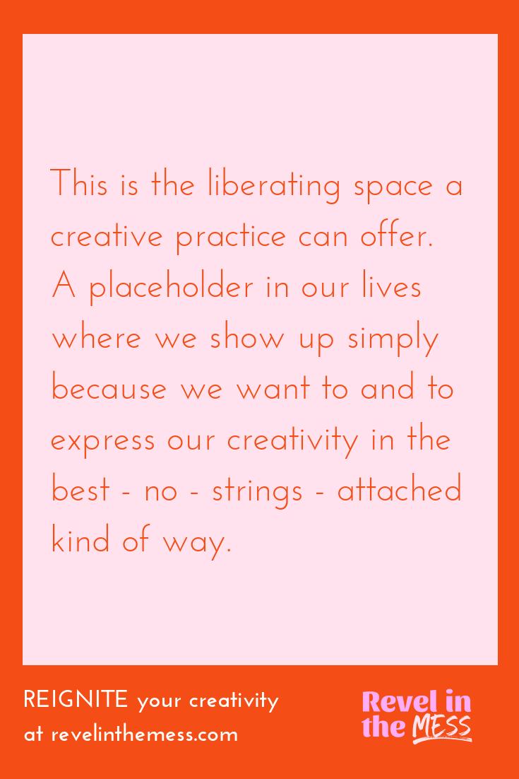 creative practice creativity tips london ontario st. thomas ontario writing tips creative process.png