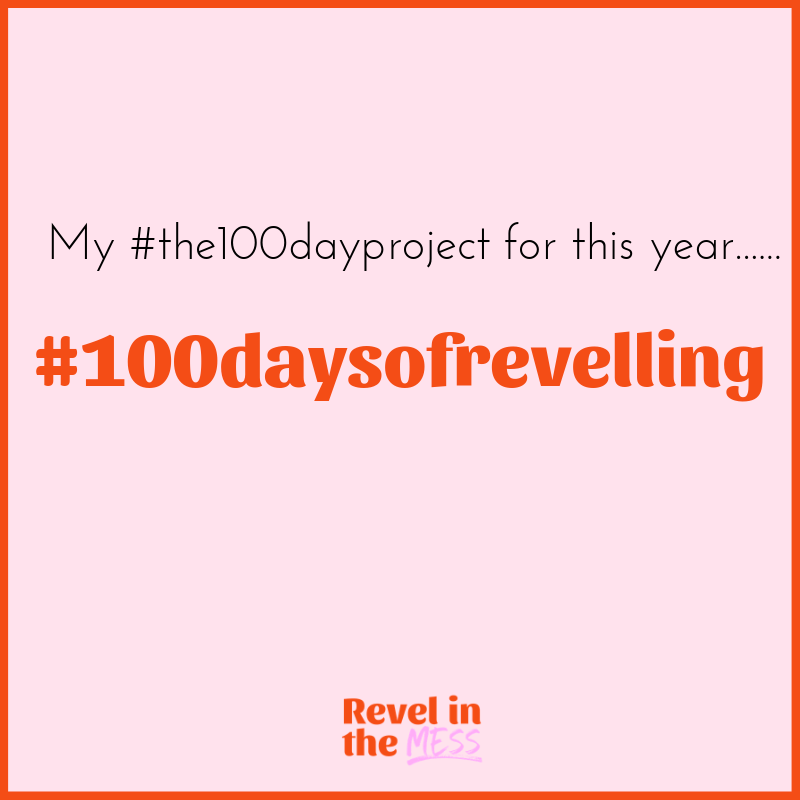 revel in the mess build a creative habit the 100 day project.png