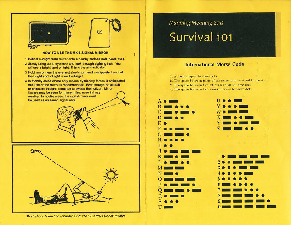 Survival101.jpg