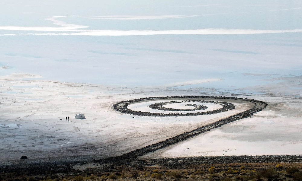 SpiralJetty_Newell.jpg