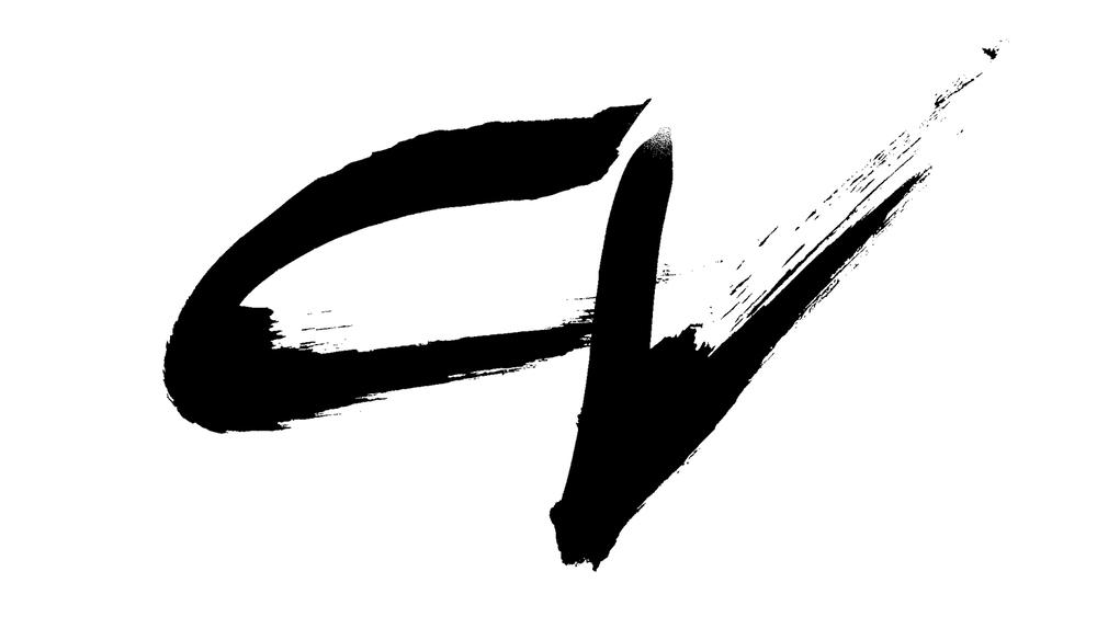 catherine-vaughan-logo-tmoss.jpg