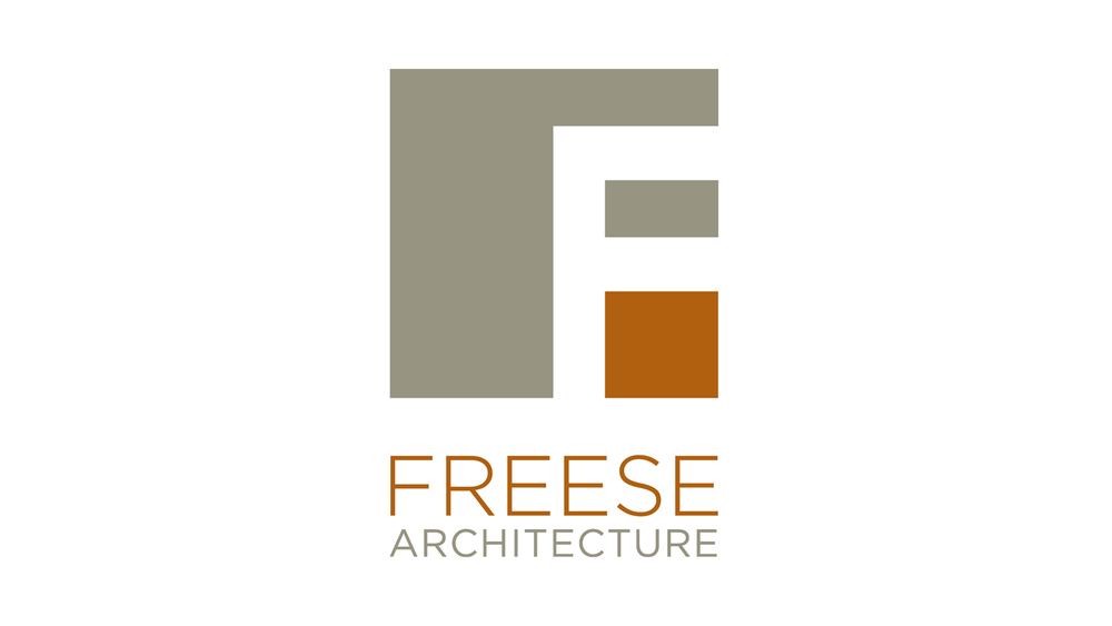 Freese-logo-large-tmoss.jpg