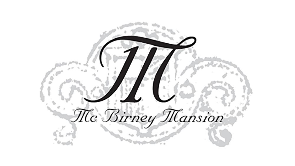 mcbireny-logo-large-tmoss.jpg