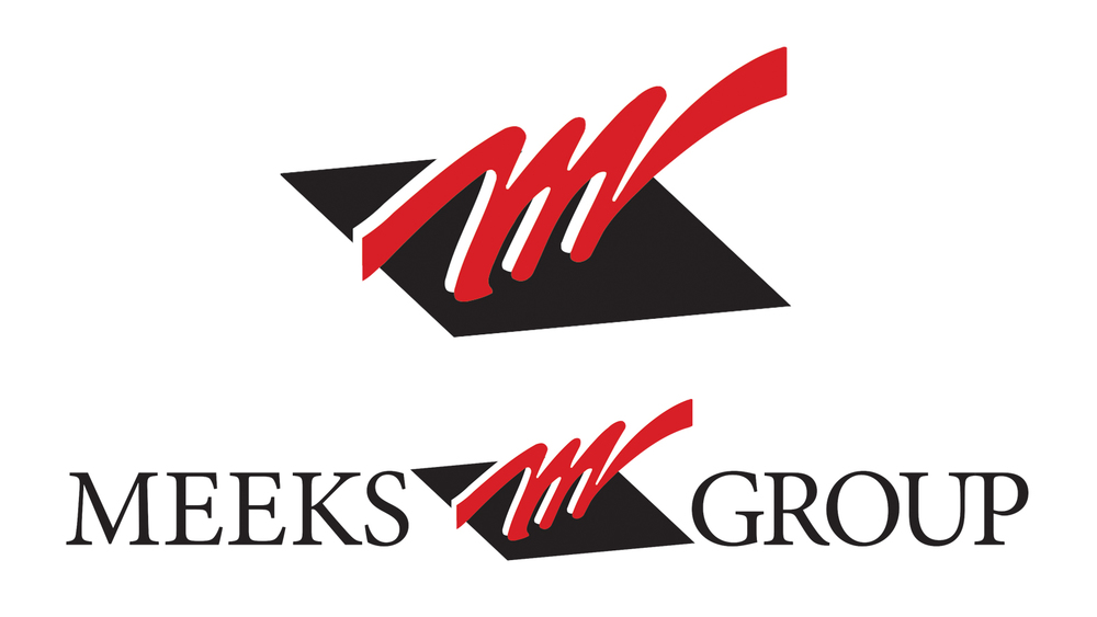 meeks-large-tmoss.jpg