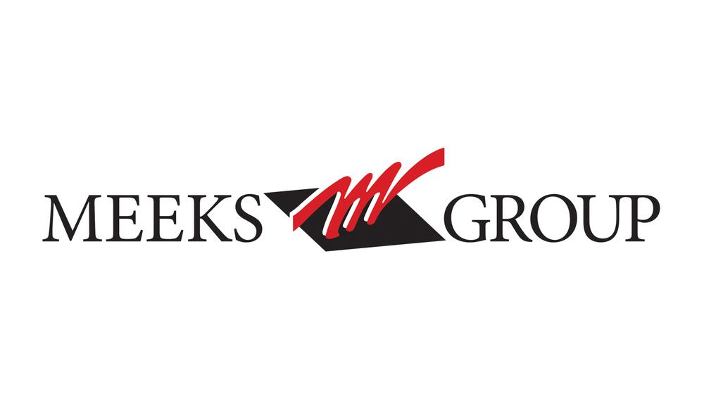 meks-logos-large-tmoss.jpg