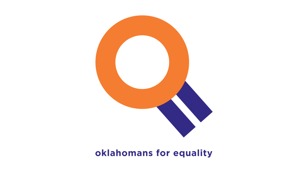 OKEQ-logo-large-tmoss.jpg