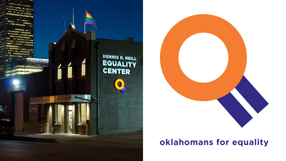 OKEQ-logo-tmoss.jpg