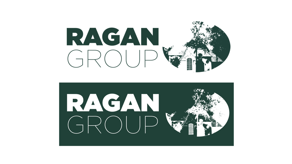 ragan-group-large-tmoss.jpg