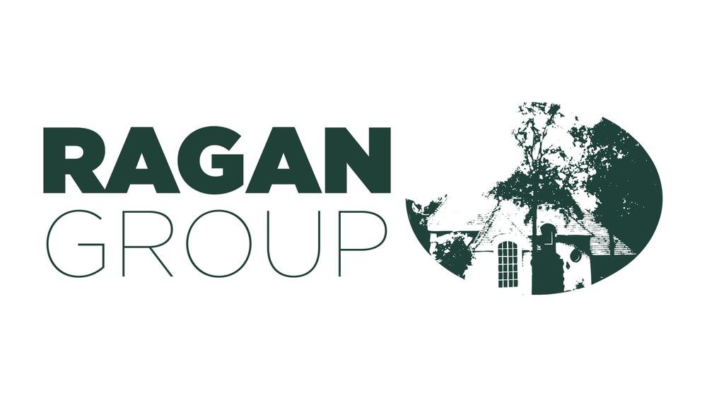 ragan-logo-large-tmoss.jpg