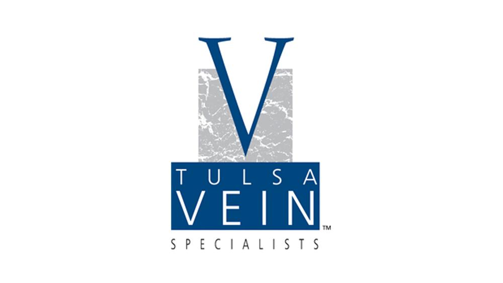 tulsa-vein-logo-large-tmoss.jpg