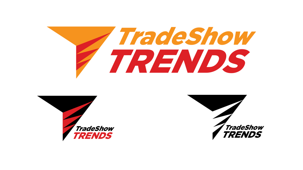 tradeshow-trends-logos-tmoss.jpg