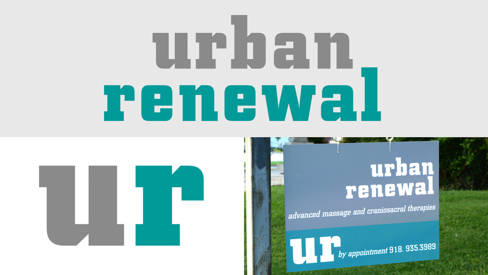 Urban-renewal-logo-tmoss.jpg