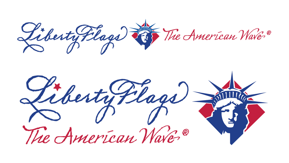 Liberty-logos-large-tmoss.jpg
